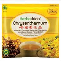 Madu Ginseng 650 Ml Sba konimex e store herbadrink kunyit asam sirih plus madu