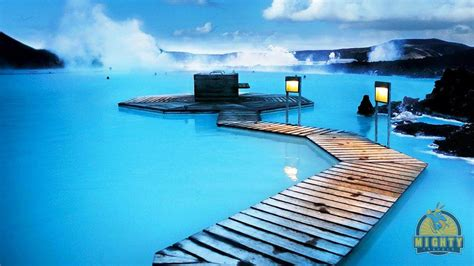 blue lagoon blue lagoon iceland a heavenly oasis in a stunning