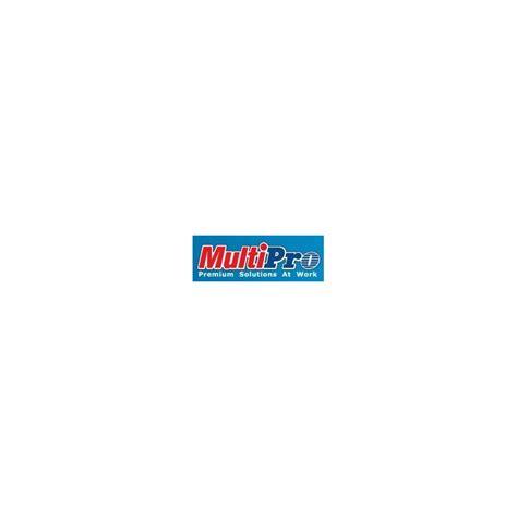 Kunci Sok Multipro multipro 102006010634034 kunci sok 34 inch 34 mm