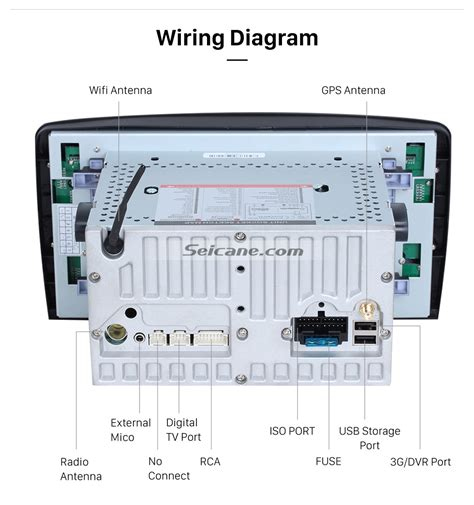 2013 mercedes sprinter fuse box diagram 2013 freightliner