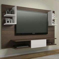 Tv Lcd Di Hypermart modular panel mesa tv rack lcd muebles ryo modelo cuyen mueble tv tv y muebles para tv