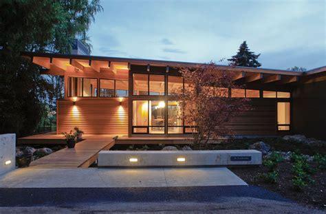 modern home design and build vancouver wa dise 241 os de casas de co construye hogar