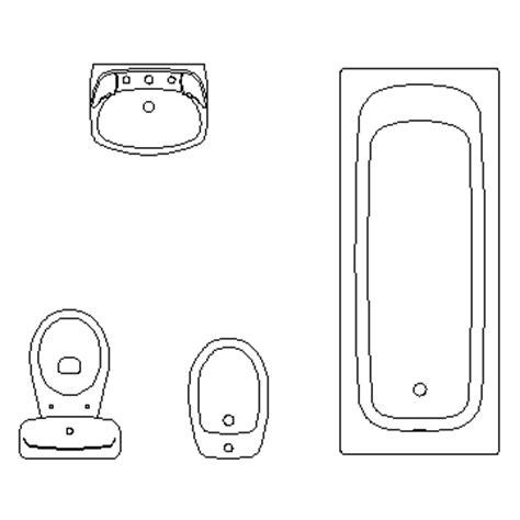 Bilgi 220 Niversitesi Mimarlık Fak 252 Ltesi Yaz D 246 Nemi Stajları Teknoloji Stajı Ii 1 G 252 N Ii 19 06 Toilet Template Autocad