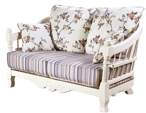 buy shabby chic furniture 28 images distressed white