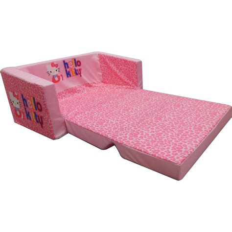 hello kitty toddler sofa 20 top flip open kids sofas sofa ideas