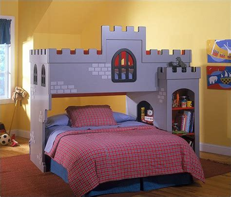 Cool Boys Bunk Beds 25 Best Toddler Bed With Slide Ideas On Low Loft Beds For Cool Beds And