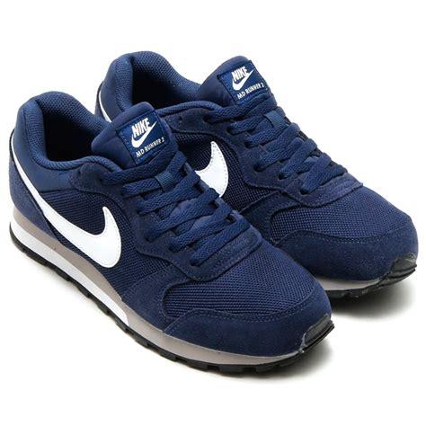 Nike Md Running By Isak Store atmos tokyo rakuten global market nike md runner 2