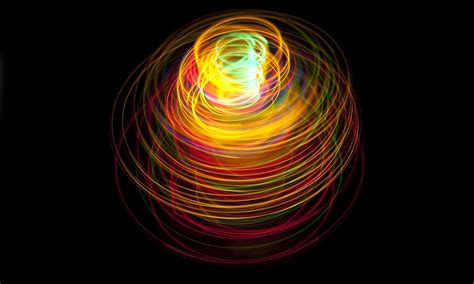 spinning light hd wallpapers high definition free