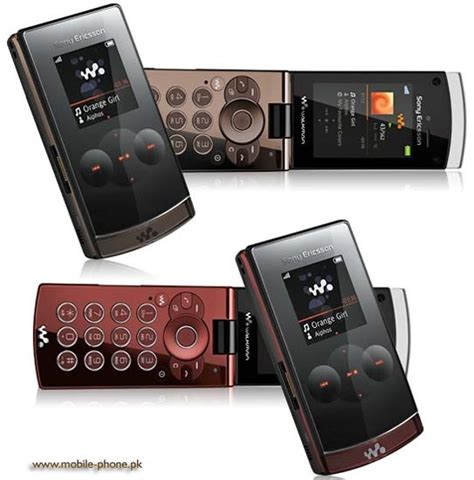 themes q mobile x10 sony ericsson w980 mobile pictures mobile phone pk