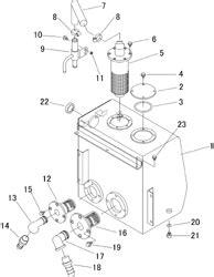 420a engine diagram 4g93 engine diagram elsavadorla