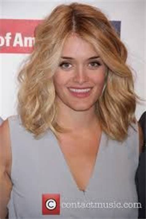 daphne oz haircut 2015 daphne oz haircut google search hair pinterest