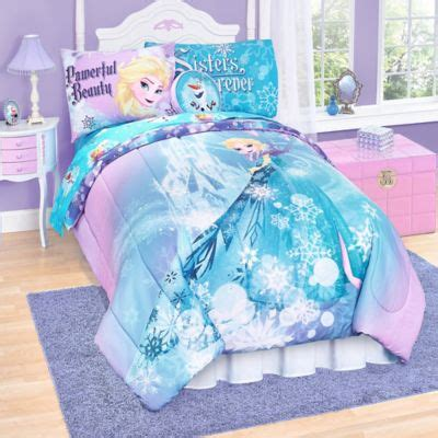 frozen elsa bedroom buy disney 174 quot frozen quot elsa reversible twin comforter set