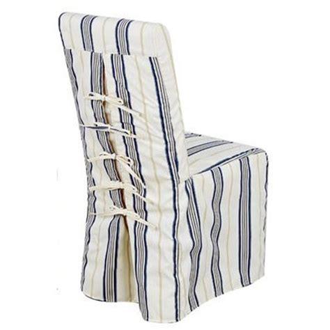 sedie vestite prezzi sedia provenzale vestita righe etnico outlet mobili etnici