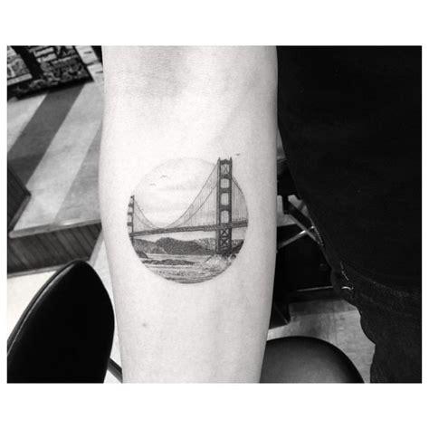 tattoo london bridge 25 best ideas about bridge tattoo on pinterest london
