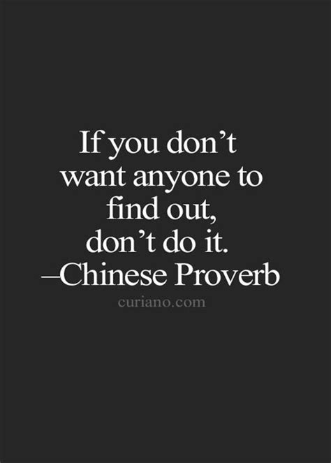 secret day quotes best 25 keeping secrets quotes ideas on
