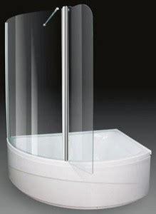 corner shower baths with shower screen corner shower bath with screen right 1500x1000mm aquaestil comet aq cometsbr
