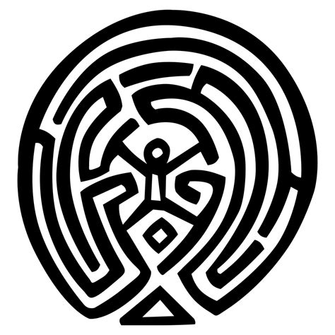 image vector maze png westworld wiki fandom powered