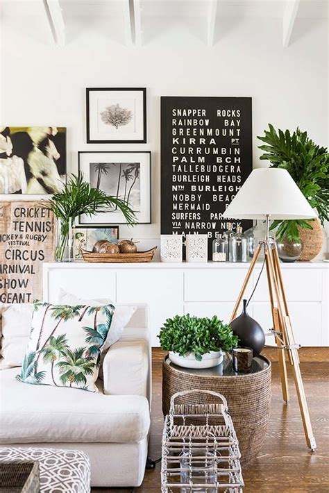 island themed home decor nice 44 island inspired interiors creating a tropical