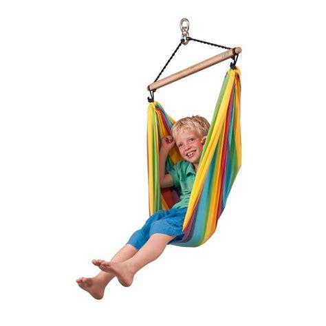 Chaise Hamac Enfant by Chaise Hamac Enfant Iri Rainbow