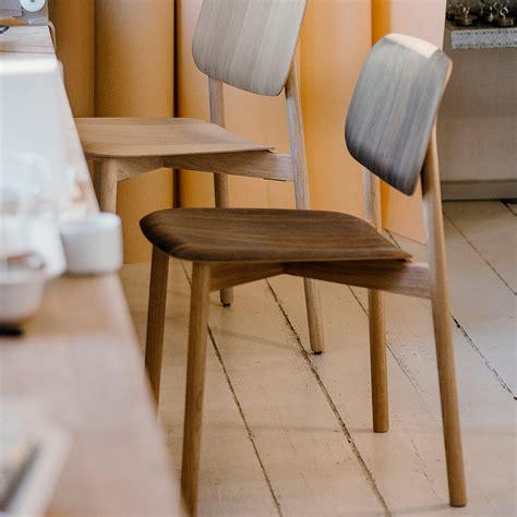 stuhl kaufen soft edge stuhl hay im shop kaufen