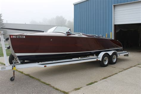 greavette boats for sale 1935 greavette 23 dictator the wooden runabout company