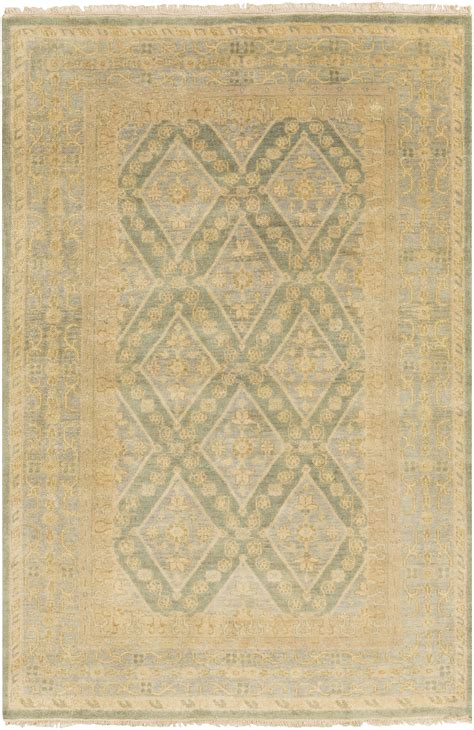 Surya Rug Dealers by Surya Zeus 3 9 Quot X 5 9 Quot Royal Furniture Rugs