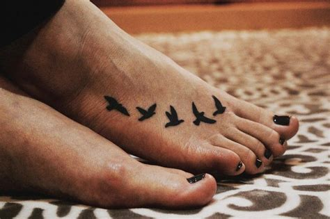 Best 25 Bird Foot Tattoos Ideas On Pinterest Tattoos On Bird Foot Ideas