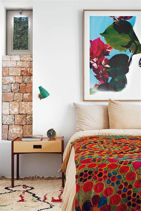 decoracion de habitación con fotos 30 dormitorios para no salir dormitorios pinterest