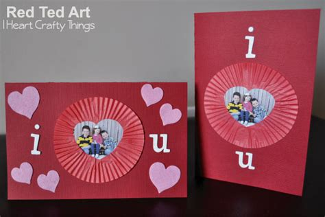 new year card for kindergarten s cards for cupcake liner frames ted