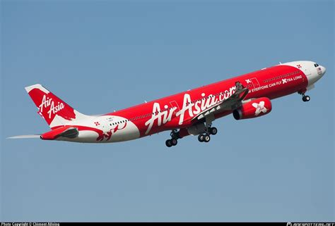 airasia plane air asia flight goes missing above java sea 3 koreans