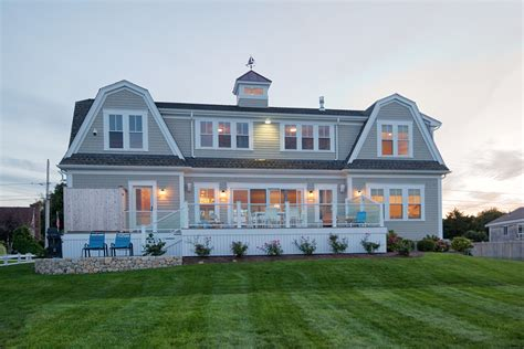 cape cod home improvement services barnstable harwich