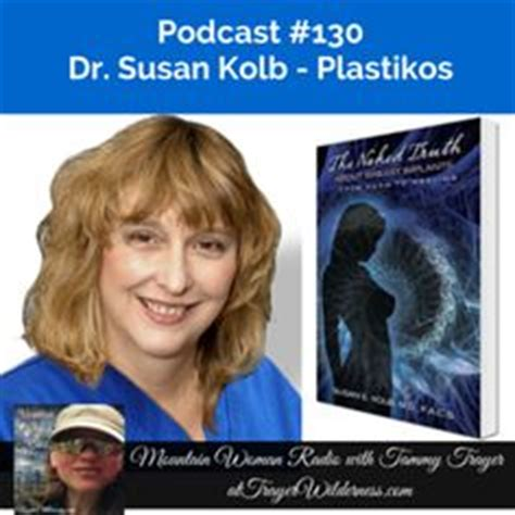 Dr Susan Kolb Detox by Empowered Wellness Center And Other On