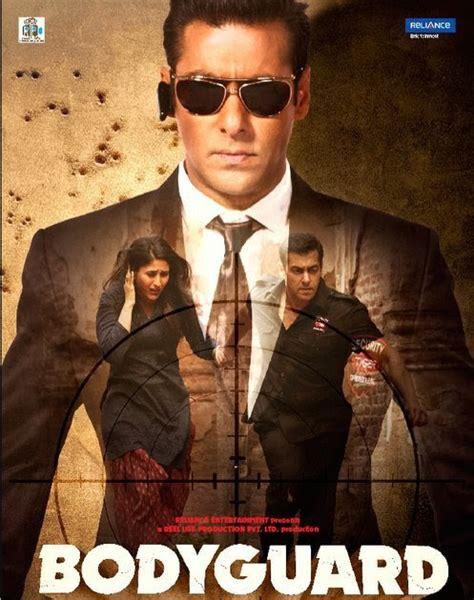 film romance baru film baru populer bodyguard 2011 bluray 720p 700mb