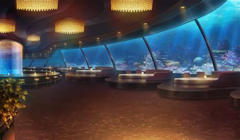 design aquarium restaurant aquarium restaurant desktop background 336006 jpg 2020