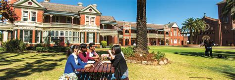 Mba Scholarship In Australia For International Students by Australian Catholic Mba Scholarship For