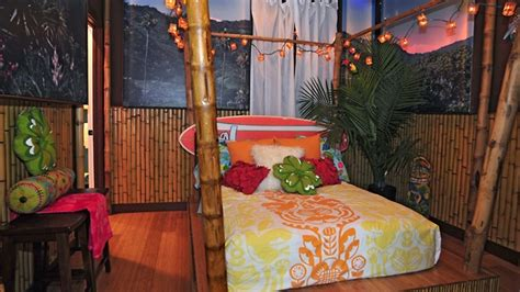 tiki themed bedroom 1000 images about tiki bedroom on pinterest bed