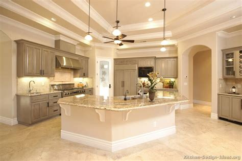 pictures of kitchens traditional gray kitchen cabinets pictures of kitchens traditional gray kitchen cabinets