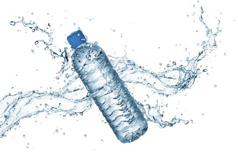 Can You Drink Heavy Water Deuterium Oxide Safety