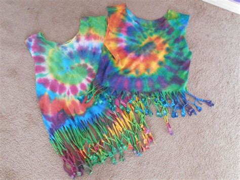 how to make customize your own tie dye t shirts