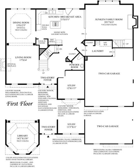 columbia floor plans toll brothers page not found