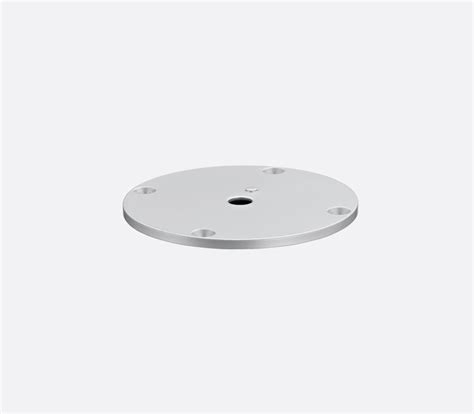 Ceiling Support Pole by Yellowtec Yt3248 Pole Ceiling Mount Kit For Pole