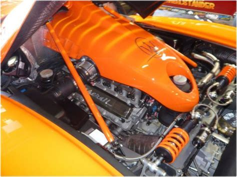maserati mc12 engine now is your only chance to buy a maserati mc12 fxx maybe