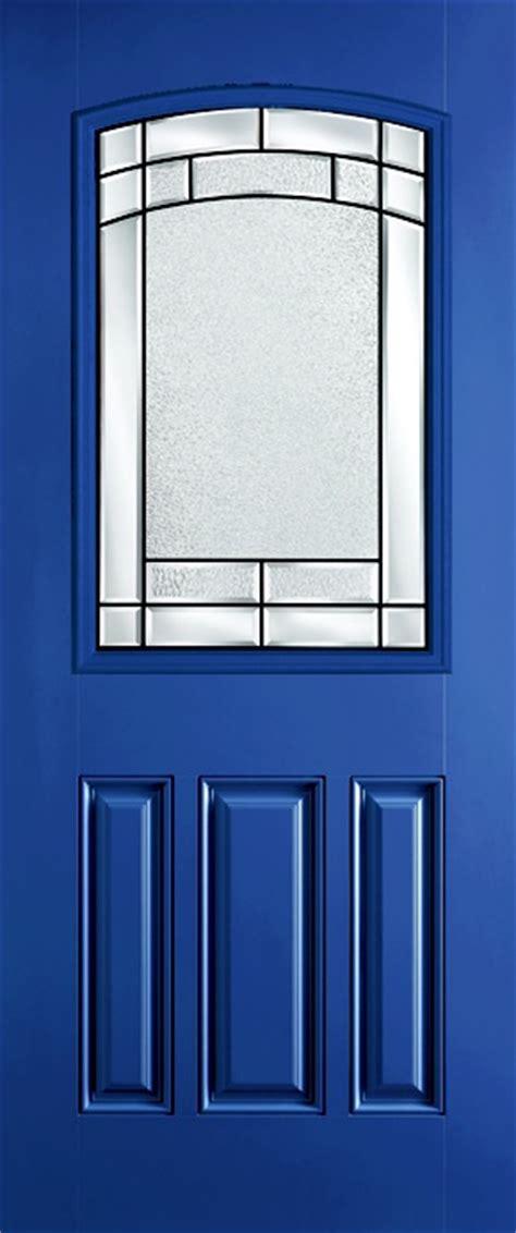 13 Best Masonite Lemieux Exterior Doors From Randolph Interior Door Manufacturer