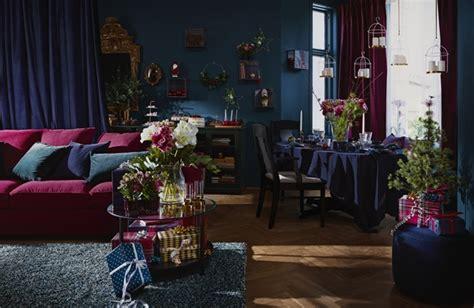 ikea home interior design 2018 ikea vinternyheter 2018 dansk inredning och design