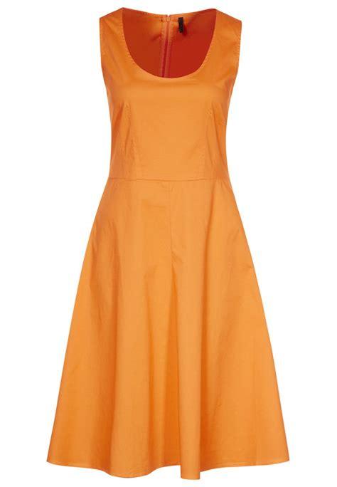 Summer Dresses   New Collection 2015 on ZALANDO.CO.UK