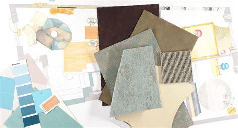 einrichtungsberatung berlin collage unserer einrichtungsberatung tatjana sorokina