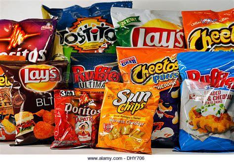 fruit o lay cheetos stock photos cheetos stock images alamy