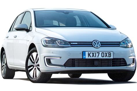 Volkswagen Credit Number by Volkswagen Credit Number 2018 2019 New Car Reviews By