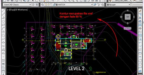 tutorial guide to autocad 2015 tutorial autocad x autocad 2016