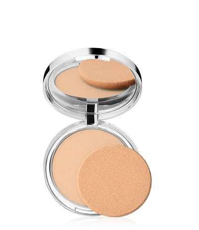 Clinique Powder superpowder powder clinique